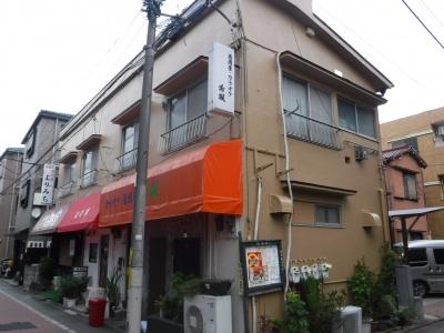東京都足立区 Yアパート 外壁修繕工事
